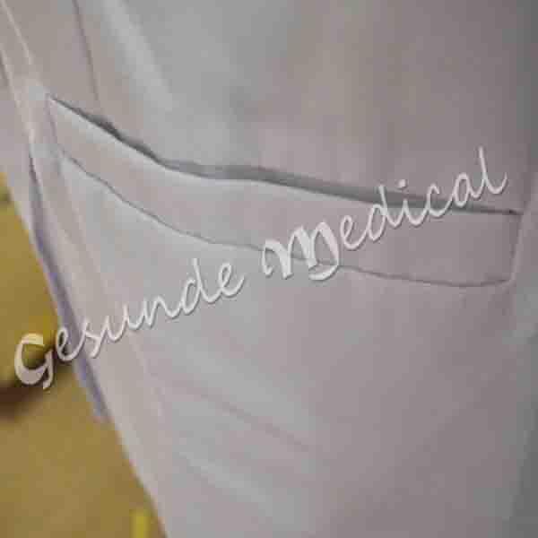 agen baju perawat wanita