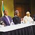 Treasury Single Account: We realised N2.2trn in 3 months - Buhari