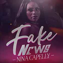 Baixar Música Fake News - Nina Capelly Mp3