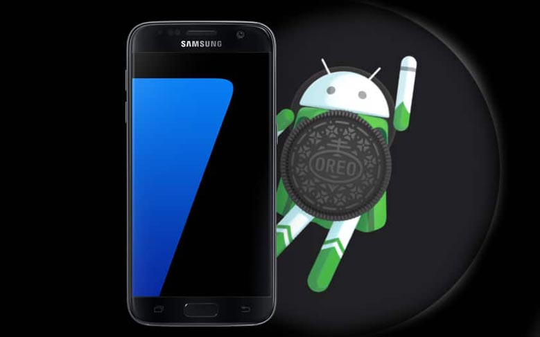 galaxy-s7-galaxy-s7-edge-android-oreo-aupdate-available