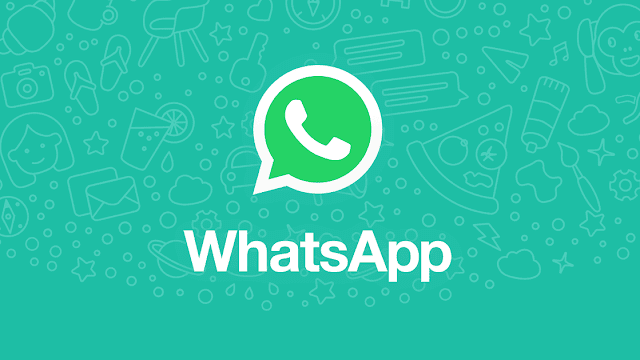 WhatsApp bans Rajya Sabha MP, 13 reasons why WhatsApp may ban you too