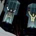 Justicia Joven - Capitulo 2 - Temporada 1