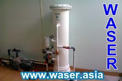 filter air di cibinong bogor