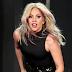 """Lady Gaga agradece por la exitosa recaudación de fondos para la """"Born This Way Foundation"""""""