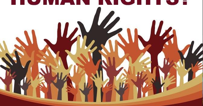 Makalah Hak Asasi Manusia Makalah Bahasa Indonesia
