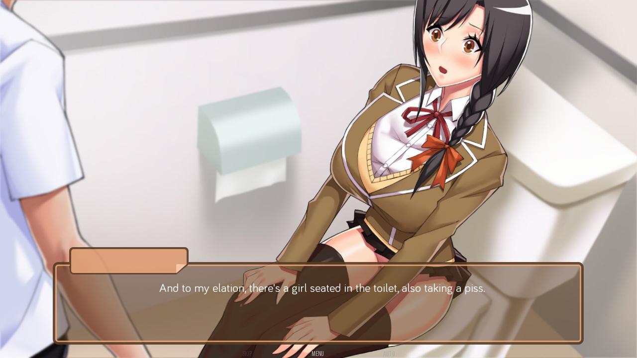 Play naruto dating sim hacked games 7
