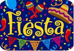 Emporium Online Fiesta Mexicana Decor E Convites