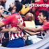 Η Ατλέτικο «διέλυσε» την Ρεάλ Μαδρίτης!
