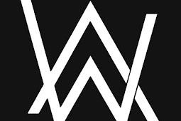 Lirik Lagu Faded Oleh Alan Walker SINICHINET