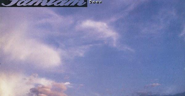 Samiam - Soar