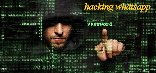The Number One System to Use for Hacking Whatsapp ~ BNSPY