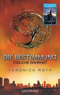 http://anjasbuecher.blogspot.co.at/2014/06/rezension-die-bestimmung-todliche.html
