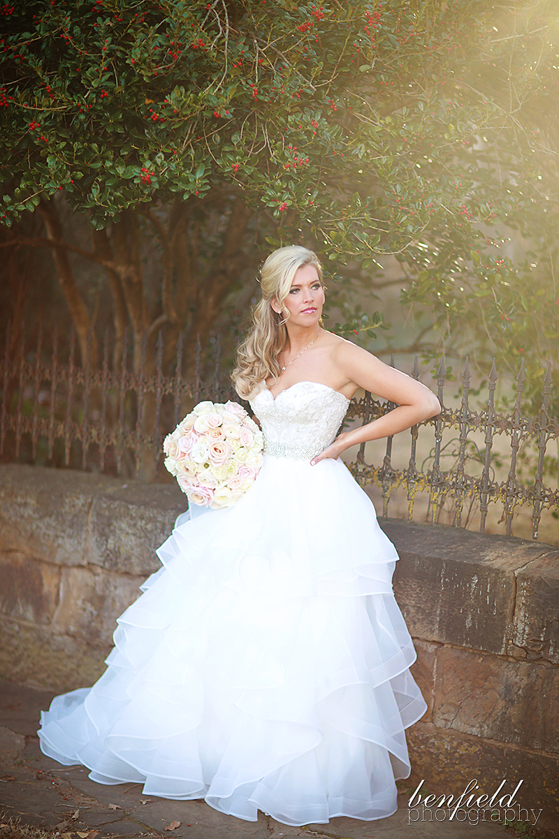 Wedding Dresses In Little Rock Ar 89 Stunning I get to finally
