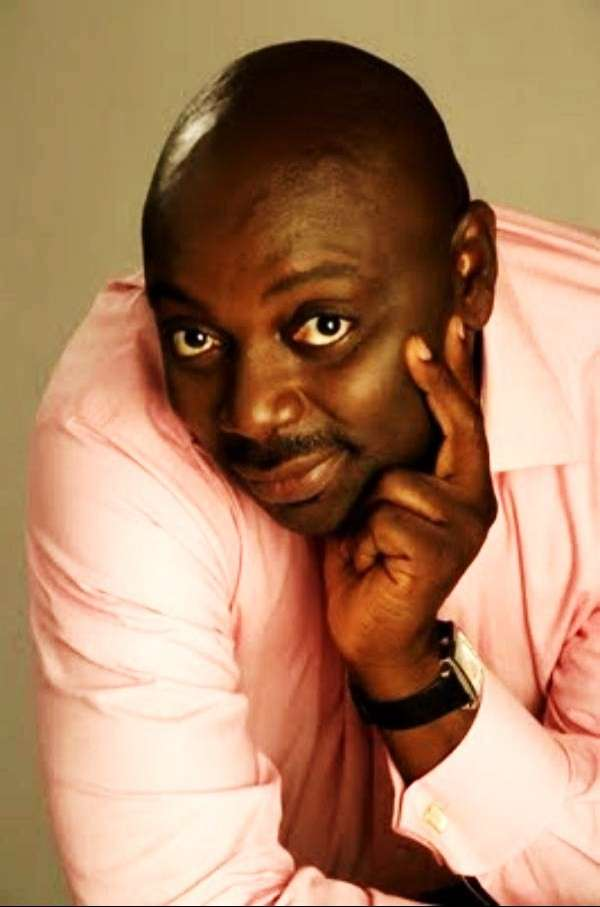 Psquare will get back together – Segun Arinze