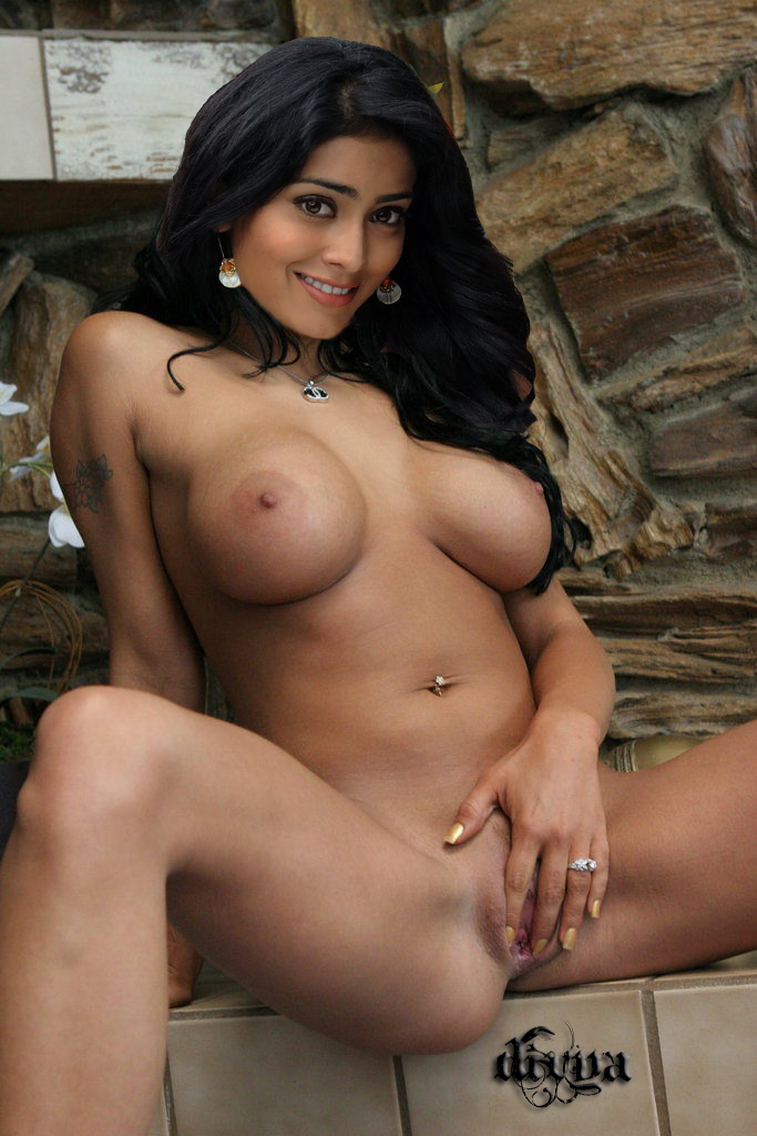 Share your Tamil actress swarnamalya nude images something is