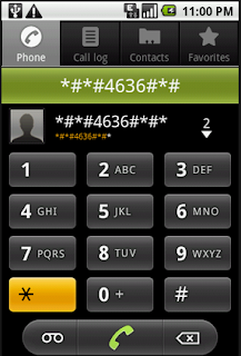 code pour pirater telephone portable
