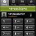 codes de piratage secrets pour mobiles Android