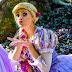 Domingo é dia de teatro: Shopping Grande Rio traz 'Rapunzel' para os pequenos