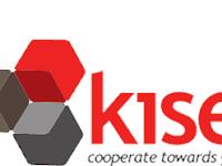 Lowongan Sales Agent di Koperasi Telkomsel (kiSEL) - Semarang, Salatiga, Kendal, Kudus, Jepara, Pati & Rembang