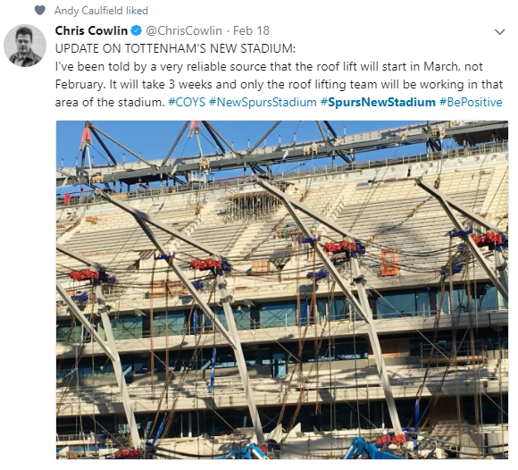 New-Spurs-Stadium-news