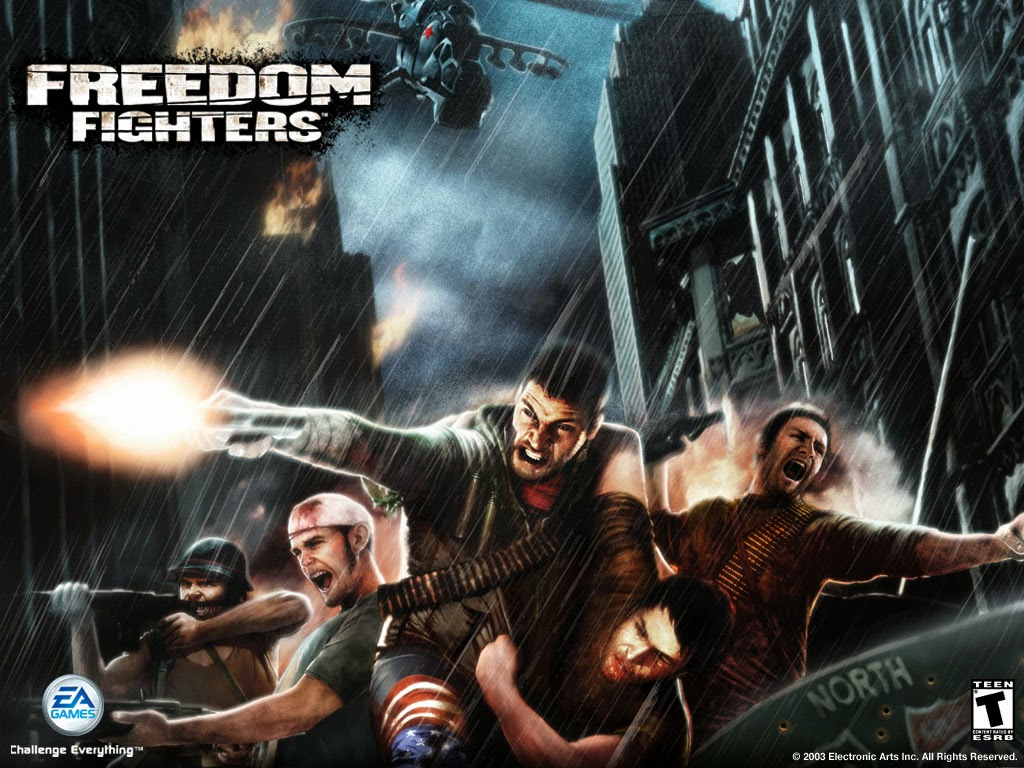 Helicopter Full Hd Wallpaper Freedom Fighters 1 Full Version Game Download Pc Games