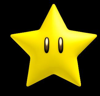 www star games de