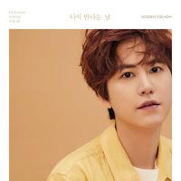 Download Mp3, MV, Video, Lyrics KYUHYUN - Goodbye For Now (다시 만나는 날)