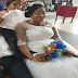 88 Year Old Senator, Nunieh Dies Months After Wedding Young Bride