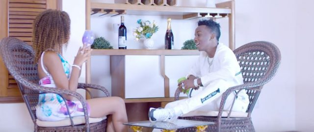 Download Video | Centano x Country Boy & Moni - Niongezee