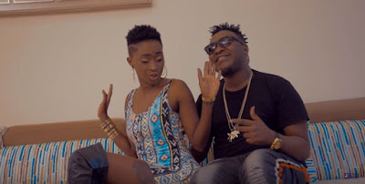 VIDEO : Matonya Ft Naiboi - SIO FRESH DOWNLOAD Mp4