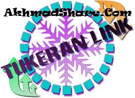 Kerjasama Tukeran Link Artikel Untuk Mendapatkan Backlink Berkualitas Dengan AkhmadShare.Com