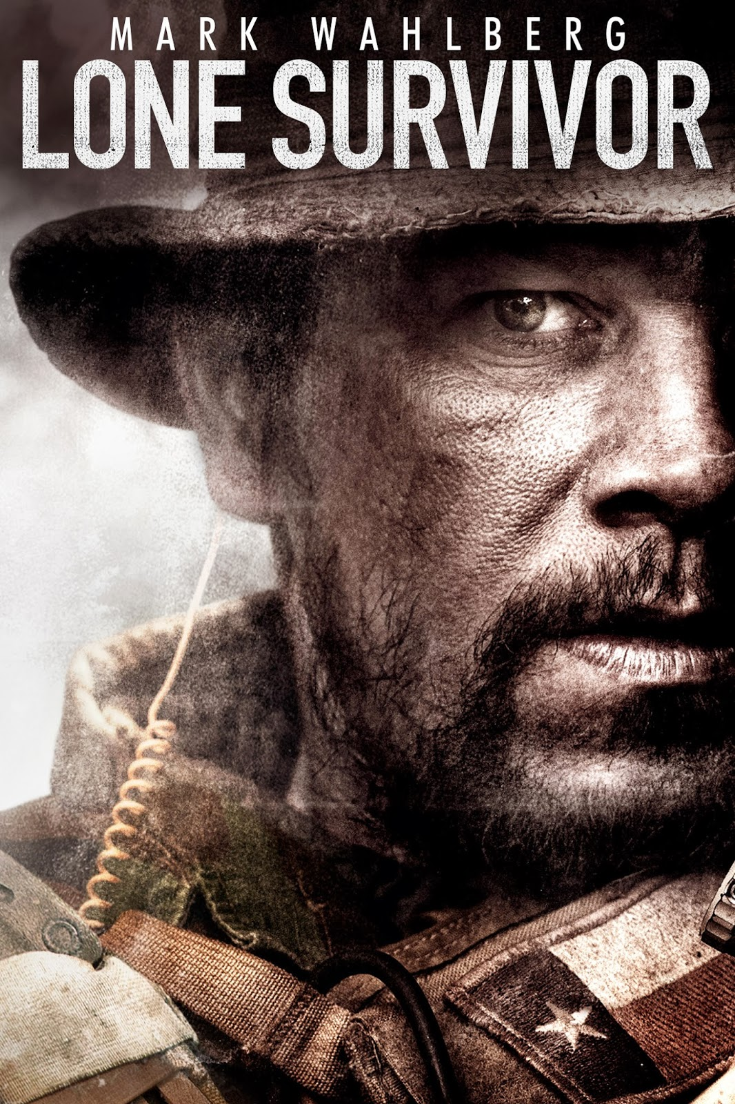 Download Lone Survivor (2013) 650MB