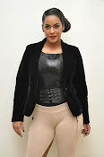 Mumaith Khan latest sizzling photos-thumbnail-11