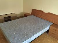 piso en alquiler calle navarra castellonhabitacion1