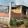KIRF's assistance with Nepal disaster relief continues with funding of school rebuild in Majhguan, Nepal