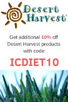 http://desertharvest.com/
