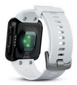 Reloj-GPS.com - Garmin Forerunner 35