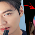 Korean Actor Lee Min Ho Still In love With A Pinay He Met In Boracay!