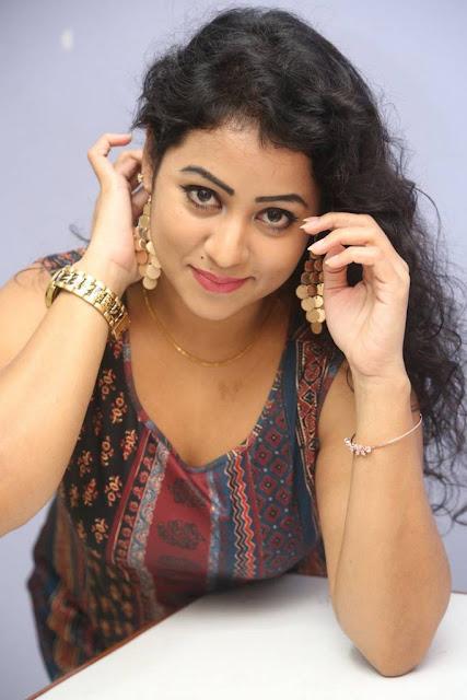 Deepu Naidu Stills At 2 Countries Movie Audio Launch