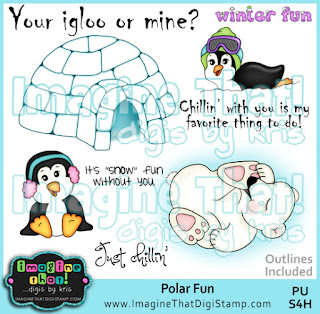 http://www.imaginethatdigistamp.com/store/p725/Polar_Fun.html