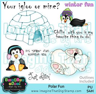 http://www.imaginethatdigistamp.com/store/p725/Polar_Fun.html