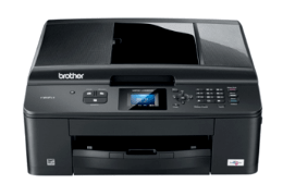 Image Brother MFC-J430W Printer Driver