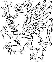 Heraldica-Grifo-simbolo-significado