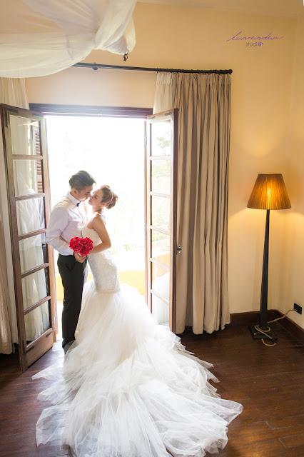 chụp hình cưới khoảng bao nhiêu tiền