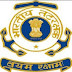 Indian Coast Guard 2017 Requirment - Apply Online for Yantrik Posts, Last Date - 13 Sep. 2017