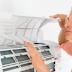 Πώς Θα Καθαρίσετε Μόνοι Σας Το Κλιματιστικό – Αναλυτικές Οδηγίες (Βίντεο)