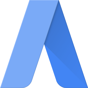 Download Google Adwords Apk