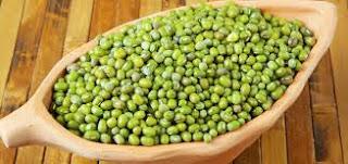 Manfaat Kacang Hijau Untuk Kesehatan Tubuh Secara Alami