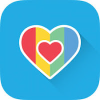 magic-liker-apk-free-download-for-android