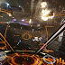 Elite Dangerous: Arena Brings Space Combat To All